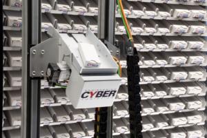 cyber-engineering_copertinahealth&cosmetics